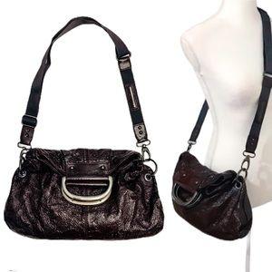 Hobo International Crossbody Bag
